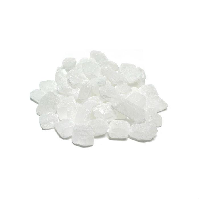 'Candy sugar' bijeli 500 g