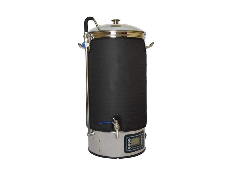Izolacijski plašt za električna kuhala 45 L