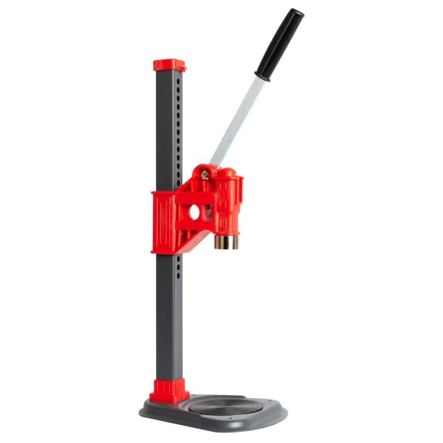 Čepilica za krunske čepove stolna - 26 mm